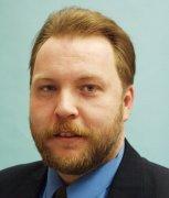 Unser Webmaster Thomas Schulz-Mischke