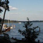 Warenthin - so schön kann ein Urlaub am Rheinsberger See sein